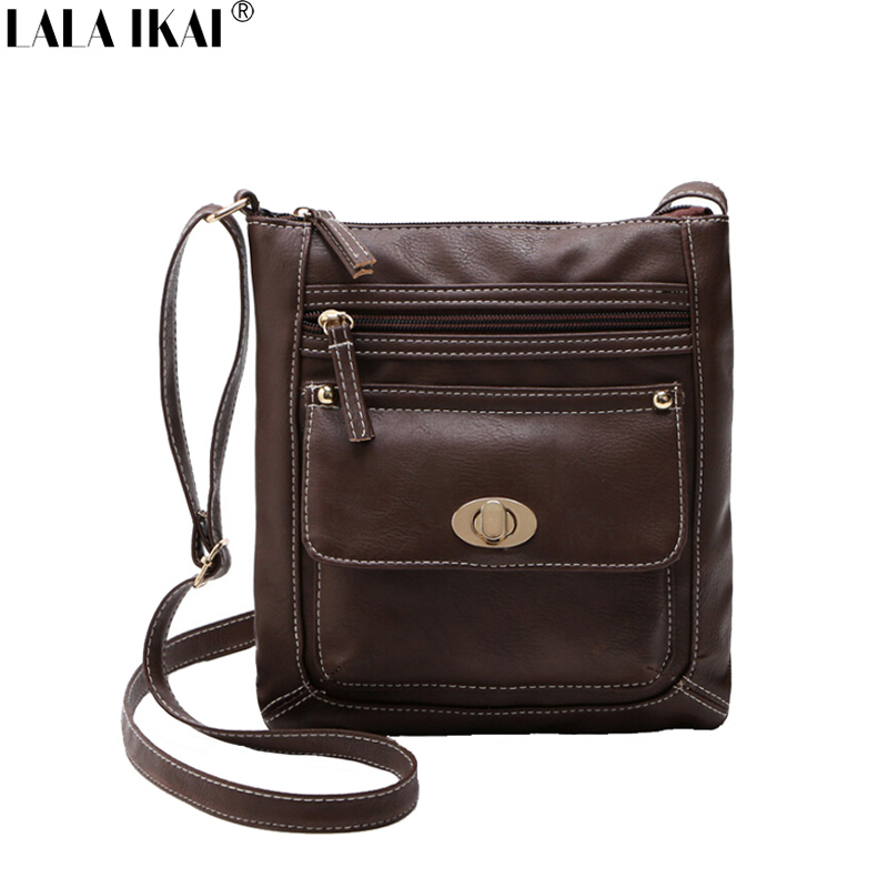 British Style Small Leather Crossbody Purse Women's Cell Phone Bags Original Brand Quality Ladies Shoulder Bags BWB0901(China (Mainland))