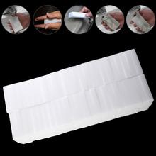 100pcs/set White Multi-functional Magic Sponge Eraser Cleaner for home use 100 x 60 x 20mm(China (Mainland))