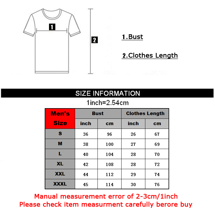 iDzn Unisex Summer T-shirt Classic Cartoon Pokemon Zelda Link Pikachu Hat Pokeball Art Raglan Short Sleeve Men T shirt Tees Tops  HTB1tdxYKXXXXXaPXFXXq6xXFXXXD