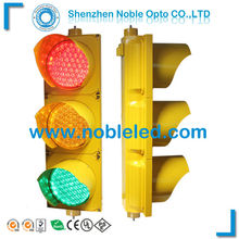 200mm LED traffic lights(China (Mainland))