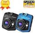 Original Mini Car DVR Podofo A1 1080P Full HD Camera Novatek Registrator Recorder Night Vision G