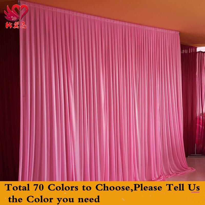 Online get cheap designer curtain ideas for Bathroom design 3mx3m