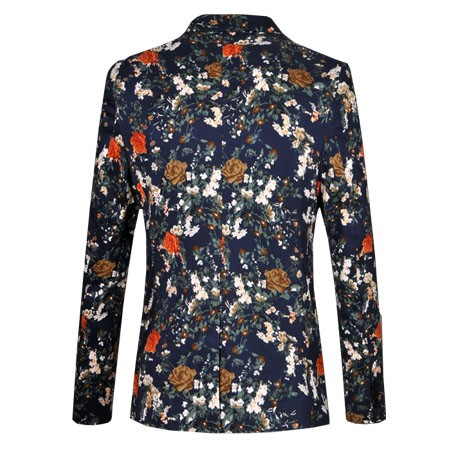 HTB1teLiKFXXXXbxXpXXq6xXFXXXV - Men's Floral Blazer Jacket And Coat Costume Homme Casual Wedding Dress Men Big Size 6XL Slim Fit Suit Male New Arrival 2016 E532