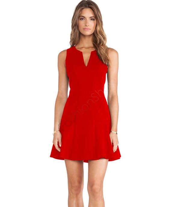 plus length dresses 5x 6x