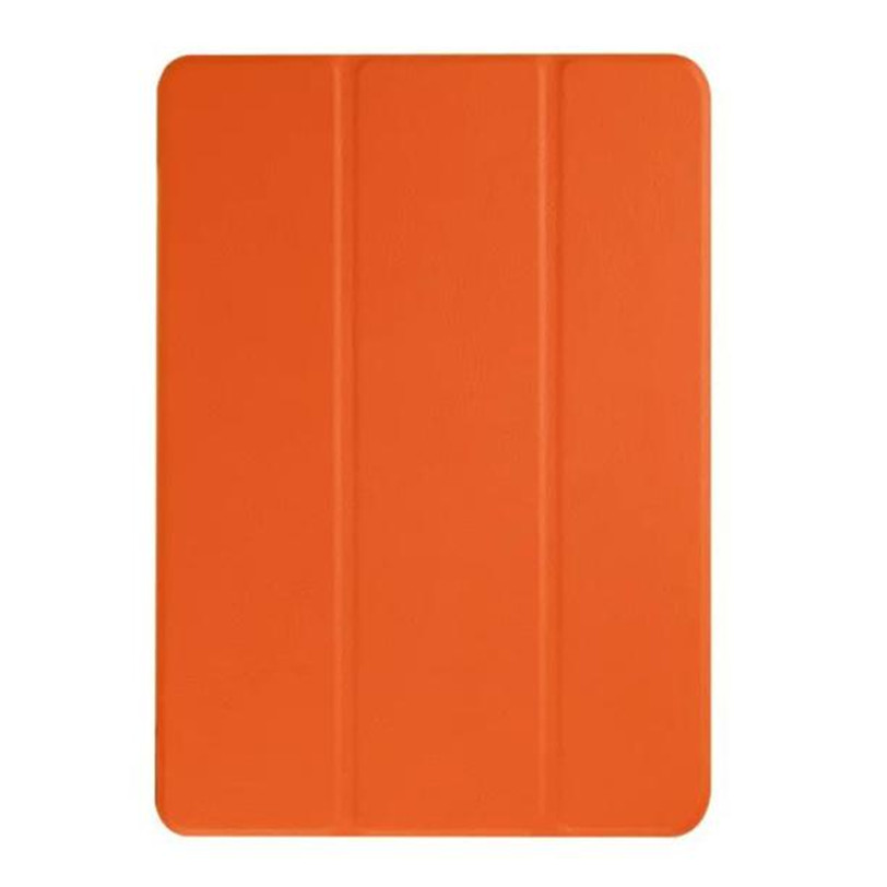 CARPRIE MotherLander Tri-Fold Slim Leather Case Cover for 10.1 Acer Iconia One 10 B3-A10 Tablet PC Feb23(China (Mainland))