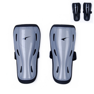 Football shin pads ucan professional shin guard ultra-light material vd9844