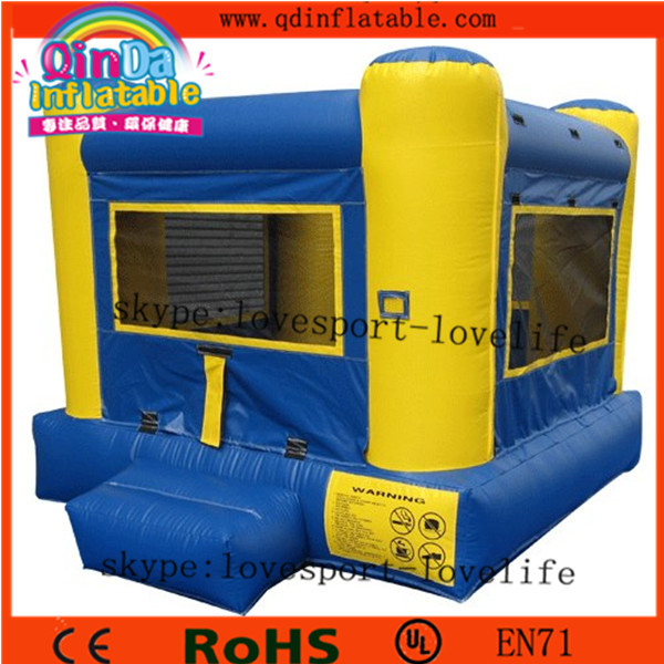 best products for import inflatable bouncer,inflatable jumping castle(China (Mainland))