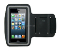 Sports GYM Arm band Case For 4 5 5 5 cellphone for Iphone 6 plus for