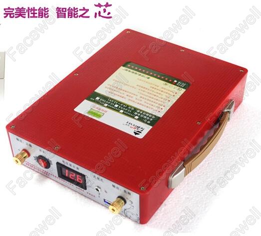 12v 50ah li ion battery 12v 5v battery mah Li-ion battery for electric bikes 12v backup power bank pack + USB 5v 2A + charger(China (Mainland))