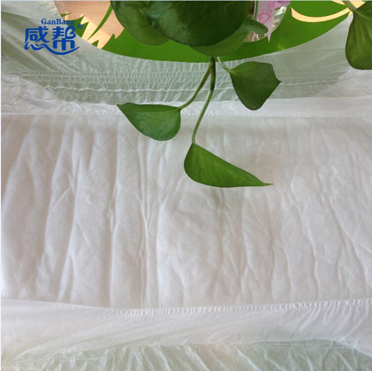 pantalon en plastique pour adultes achetez des lots petit prix pantalon en plastique pour. Black Bedroom Furniture Sets. Home Design Ideas
