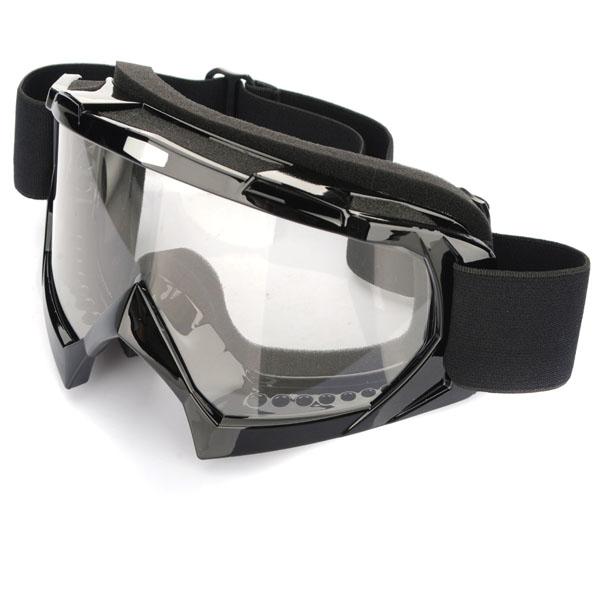 white oakley ski goggles atru  oakley over glasses goggles