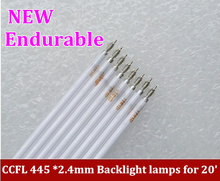 popular ccfl backlight lamp