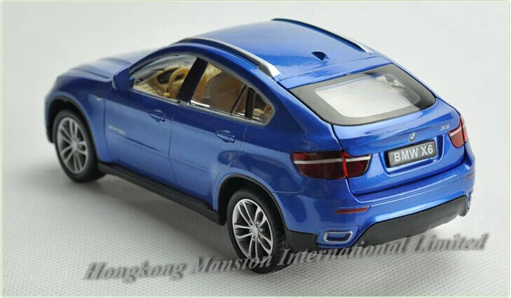 132 For BMW X6 (18)