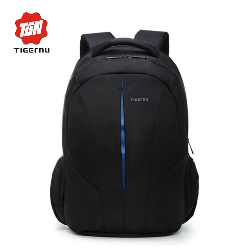 hot-sale-nylon-black-backpack-waterproof-men's-back-pack-156-inch-laptop-mochila-high-quality-designer-backpacks-male-escolar