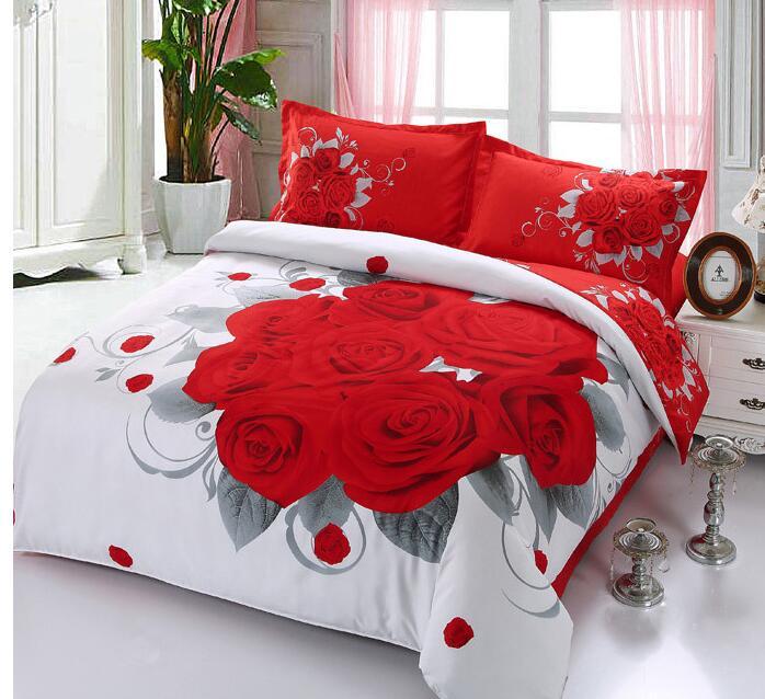 coeurs de couette promotion achetez des coeurs de couette promotionnels sur. Black Bedroom Furniture Sets. Home Design Ideas
