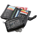 2016 New Arrival Fashion Brand Luxury Mens Wallets Designer PU Nubuck Leather Men Purse Short Style with Coins Bag Men Wallet