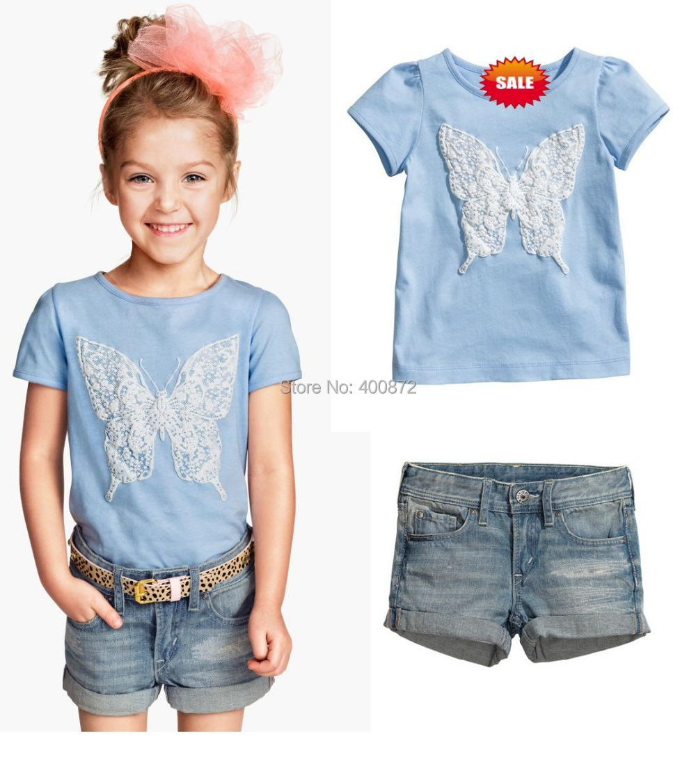 Baby Brands Clothing
