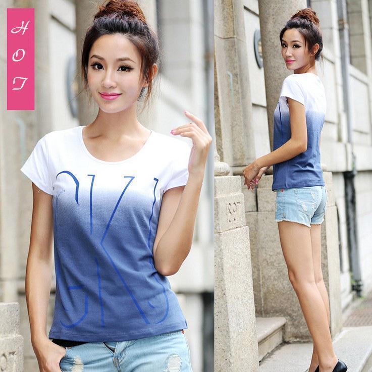 Женская футболка Digital Boy 100% o t 3XL 4XL 017 цифровой диктофон digital boy 8gb usb ur08