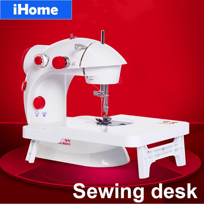 Tavoli di estensione acquista a poco prezzo tavoli di - Tavolo macchina da cucire ...