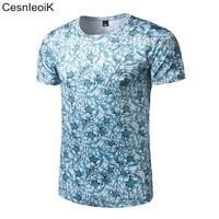 Men-s-Short-Sleeve-Polyester-O-Neck-T-Shirt-3D-Printed-T-shirt-Men-t-shirt.jpg_200x200