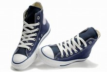 Free Shipping brand new unisex casual Canvas shoes Low and High shoes Canvas Shoes(China (Mainland))