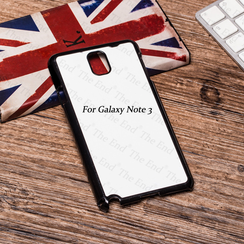 BTS Forever Young Special Album Cell Phone Cases Covers For Samsung Galaxy Note 2 3 4 5 7 S S2 S3 S4 S5 MINI S6 S7 edge