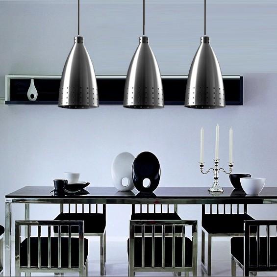 Cocina de iluminación colgantes   compra lotes baratos de ...