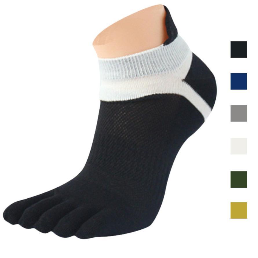 Прокси socks5 россия для брут рамблер- прокси socks5 микс для чекер crossfire ищу динамичные прокси, socks5 Россия