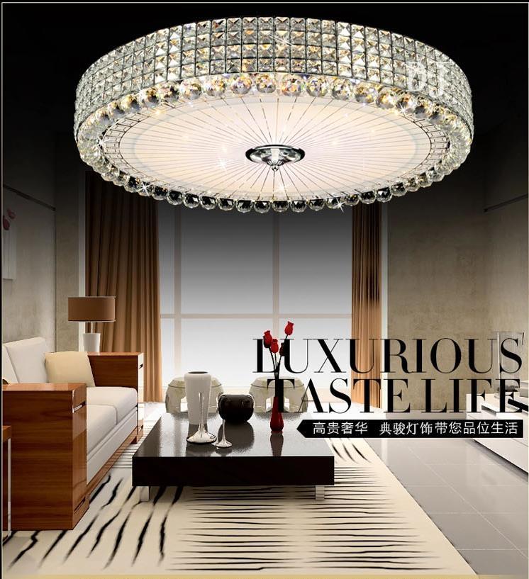 lampenkap slaapkamer. Black Bedroom Furniture Sets. Home Design Ideas