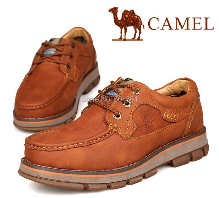 Коллекция Обувь Для мужчин | LOUIS VUITTON