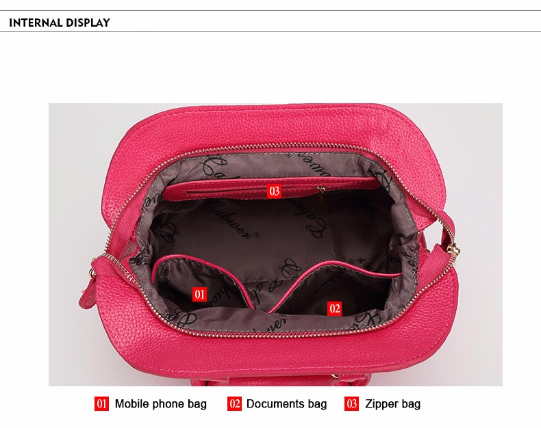 Beige Hot Pink MINI Shoudler Bag Women Classy Shell Bag Sweet Style Ladylike PU Leather Shoulder Bag Gorgeous Small Handbag