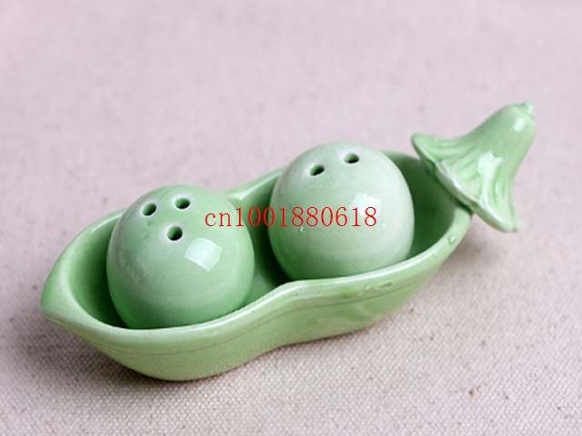 Two peas in a pod salt and pepper shakers promotion shop for promotional two peas in a pod salt - Two peas in a pod salt and pepper shakers ...