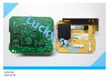 Buy 95% new SIEMENS refrigerator computer board circuit board BSY 5140-001619 5WK56476 power board working for $35.15 in AliExpress store
