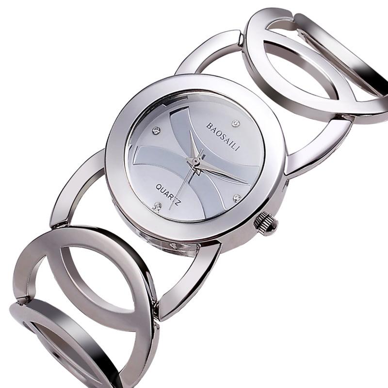 Часы наручные в минске купить | копии швейцарских часов в ...