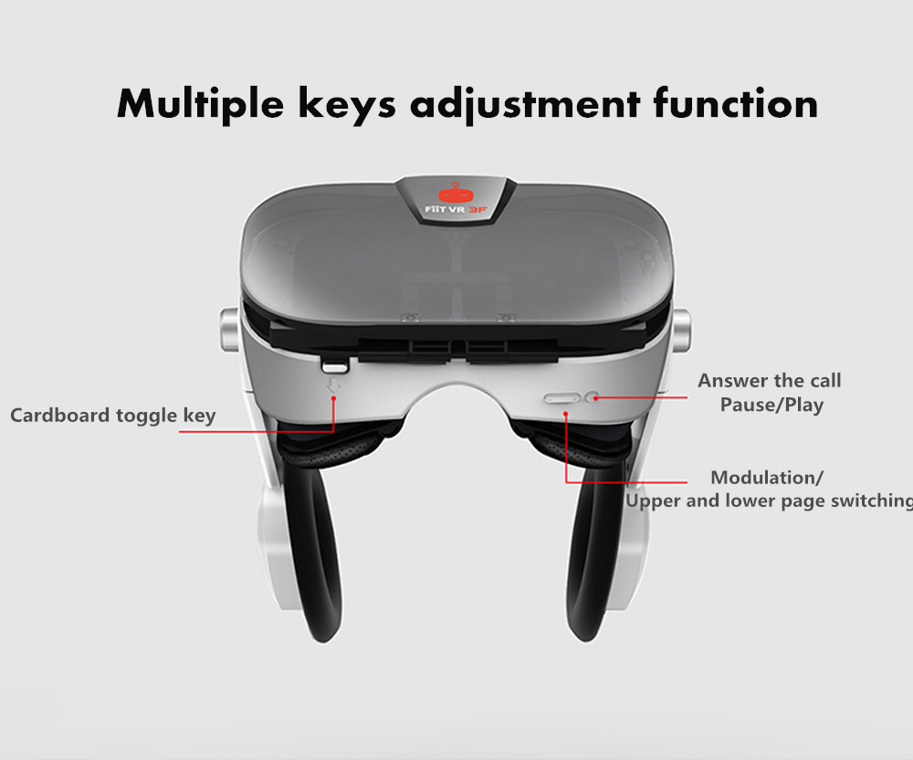 - HTB1tiMvPXXXXXbEXXXXq6xXFXXXe - Fiit VR 3F 3D Glasses Virtual Reality Helmet Stereo Headset Cardboard Immersive Videos Game for 4.0-6.4′ Phone+Remote