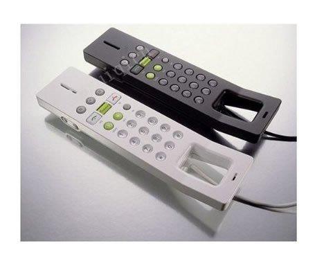 USB Internet VoIP Skype Phone PC Handset for PC Laptop(China (Mainland))