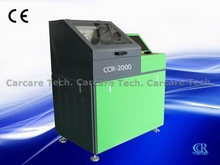 Diesel Automatic Common Rail Injector Test Bench(China (Mainland))
