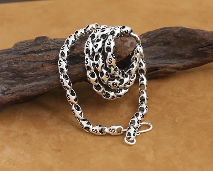necklace018d