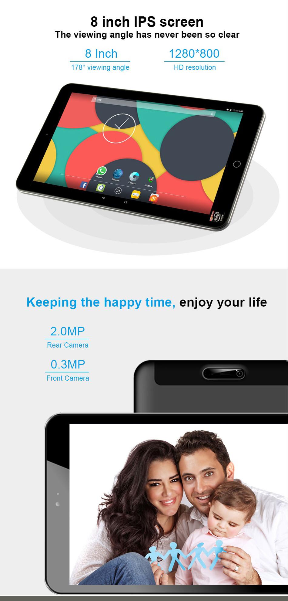 mitoo reeder android tablet pc tablette wifi tablets phablet cheapest tablete 8 ips tabletas. Black Bedroom Furniture Sets. Home Design Ideas