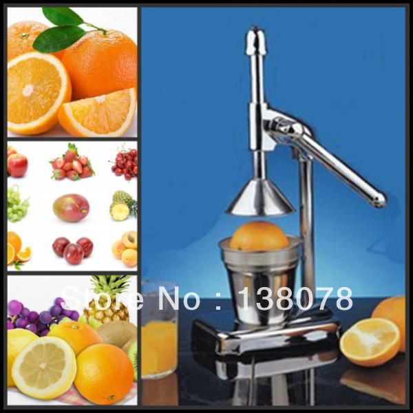 Pollution-free small scale juice filling machine/india fruit juice machines manufacturers/fruit juice processing equipment(China (Mainland))