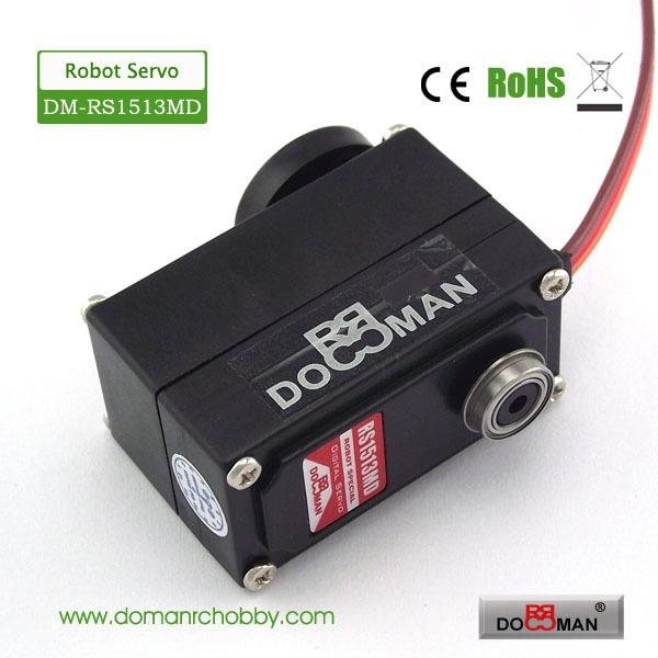 DM-RS1513MDX07