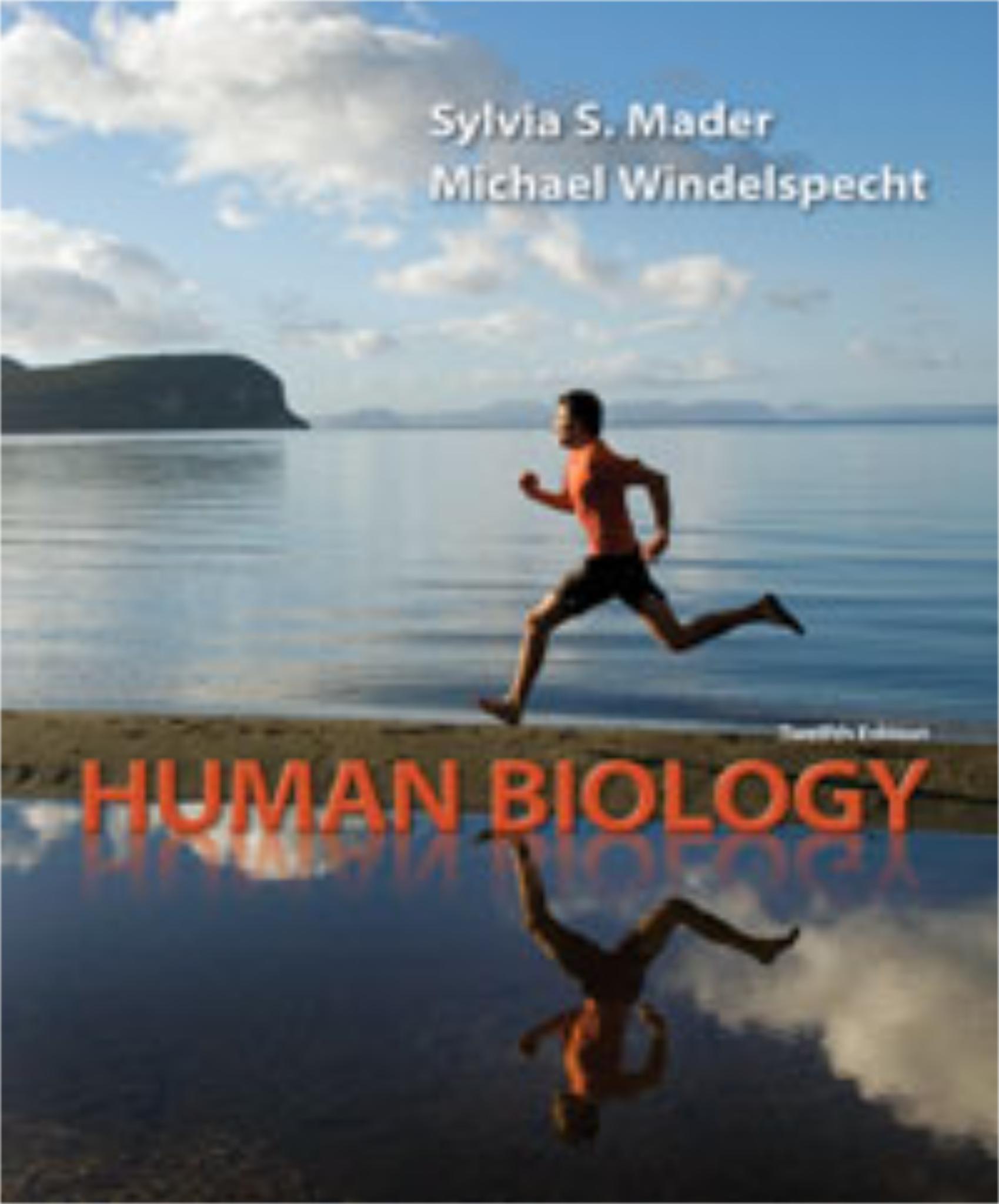Biology 10Th Edition Sylvia S Mader Lab Manual