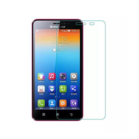 Tempered Glass Screen Protector For Lenovo S850 P780 A536 A1000 A5000 Super Clear Tempered Glass Film