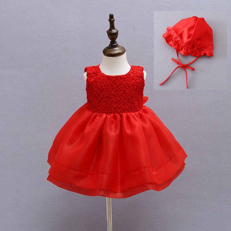 Buy 3 24 month baby girls elegant for 12 month dresses for wedding