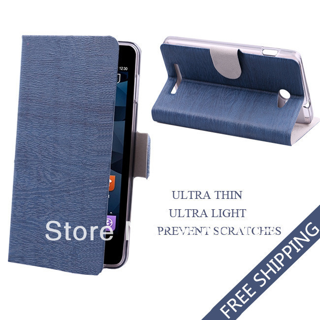 2015 New Arrival Luxury Diamond Wood Leather Case For Iphone 3G 3GS With Credit Card Pouch(China (Mainland))