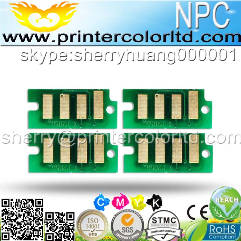 chip for xerox WorkCentre 3655-S WC3655-S WorkCenter-3655 X WC 3655 MFP compatible chips -free shipping<br><br>Aliexpress