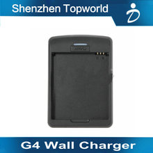 cheap wall charger