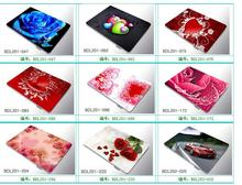 Buy Notebook laptop computer case film 10 14 15 15.6 inch computer sticker outside protective cover laptop ipad skin Decal rose for $6.85 in AliExpress store