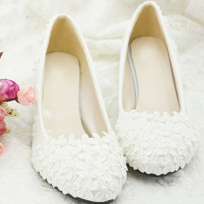dress shoes baby girl Picture - More Detailed Picture about Free ...