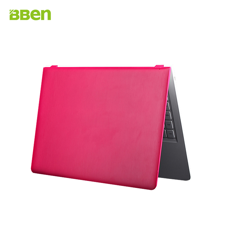 14 inch laptop windows 10 4G+32gb emmc+1000GB HDD Wifi HDMI Ultrathin Laptop Notebook Computer DUAL core intel n3060 Fanless pc(China (Mainland))